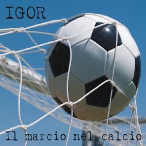 Il marcio nel calcio