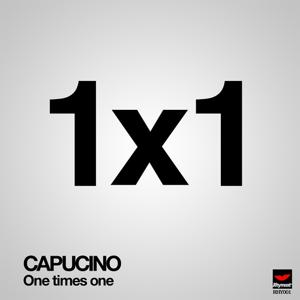 One Times One