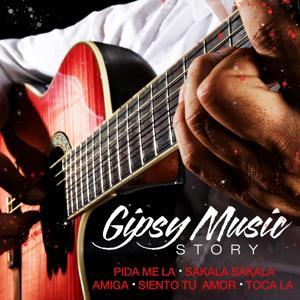 Gipsy Music Story