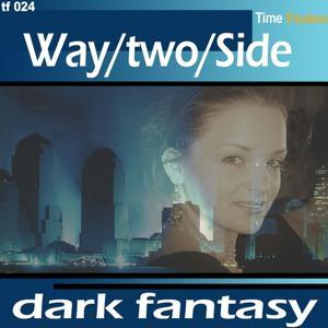 Dark Fantasy