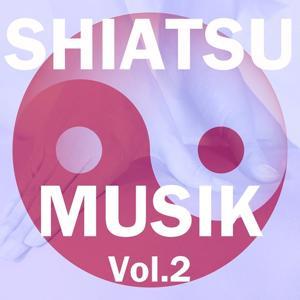 Shiatsu musik, vol. 2
