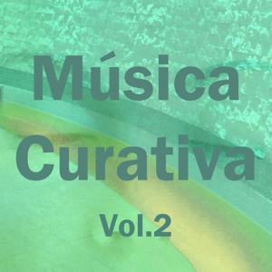 Música Curativa, Vol. 2