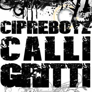 Calli Gritti