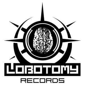 Best of Lobotomy Records