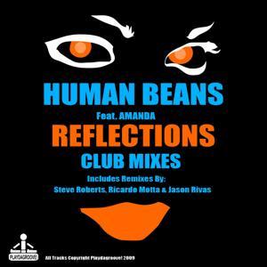 Reflections (Club Mixes)