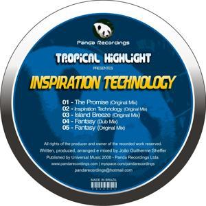 Inspiration Technology