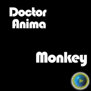 Monkey (Original extended)