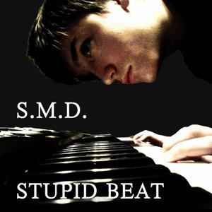 Stupid Beat