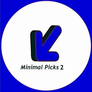 Minimal Picks 2