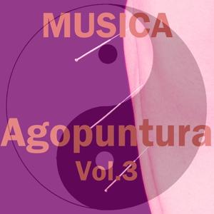 Musica agopuntura, vol. 3