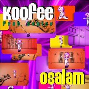 Osalam Feat. Denise