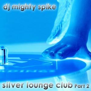 Silver Lounge Club Part 2