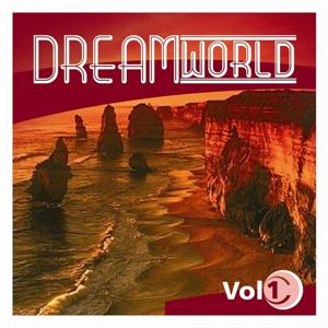 Dreamworld 1