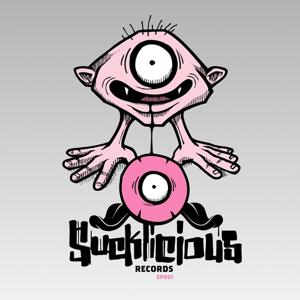 Sucklicious - Ep001