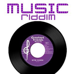 Music Riddim