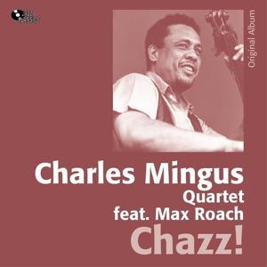 Chazz! (Original Album)