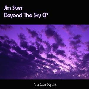 Beyond The Sky EP
