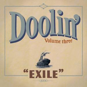 Exile (Vol. 3)