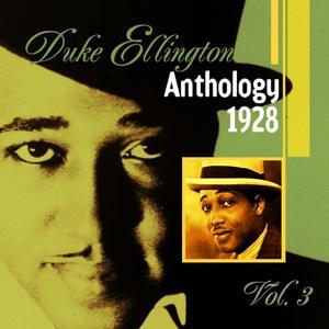 The Duke Ellington Anthology, Vol. 3 (1928)