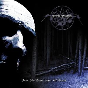 Into The Dark Vales Of Death