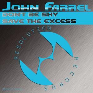 John Farrel