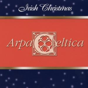 Irish Christmas - Arpa Celtica