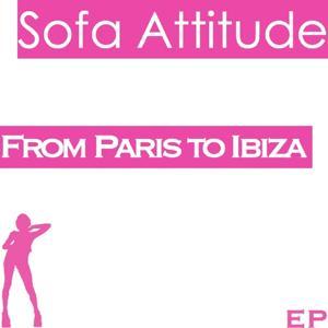 From Paris to Ibiza