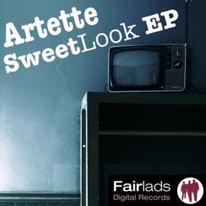 Sweet Look EP