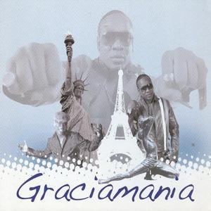 Graciamania