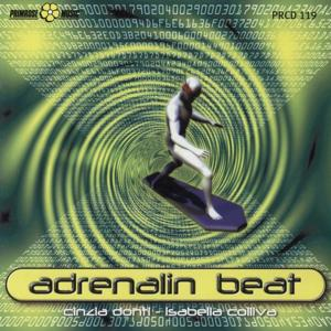 Adrenalin Beat