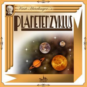 Planetenzyklus