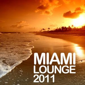 Miami Lounge 2011