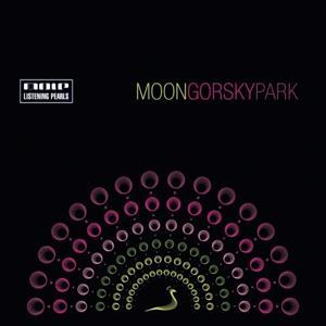 Gorsky Park
