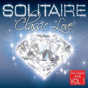Solitaire Classic Love, Vol. 1