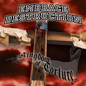 Kingdom Of Torture