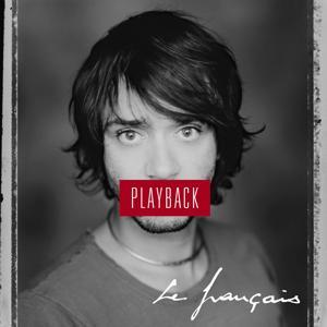 Le Français Playback Original