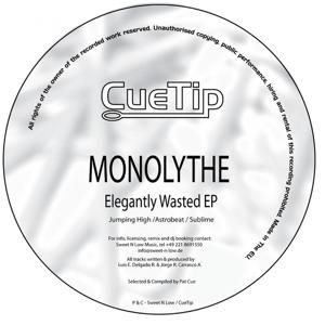 Elegantly Wasted EP