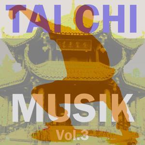 Tai chi musik, vol. 3