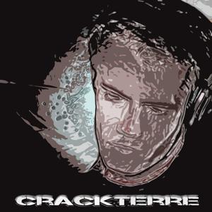 Crackterre