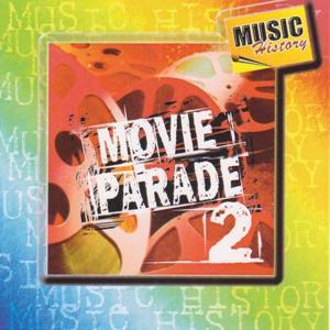 Movie Parade 2