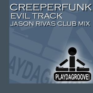 Evil Track