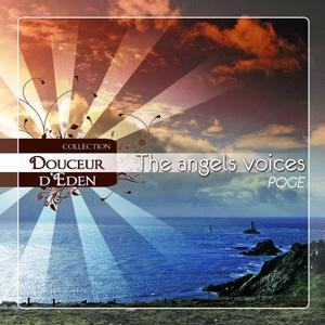 Douceur d'Eden - The Angels' Voices