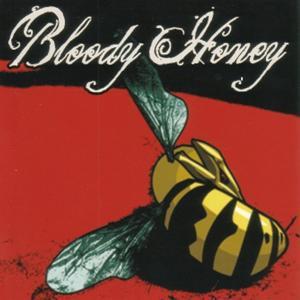 Bloody Honey