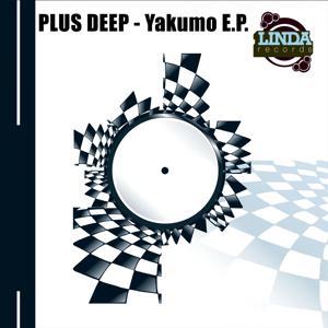 Yakumo E.p.