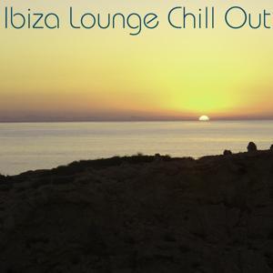 Ibiza Lounge Chill Out