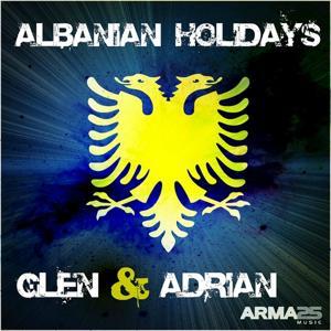Albanian Holidays