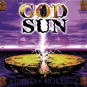 God sun
