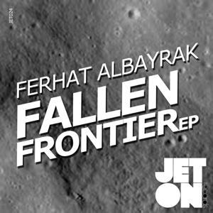 Fallen Frontier EP