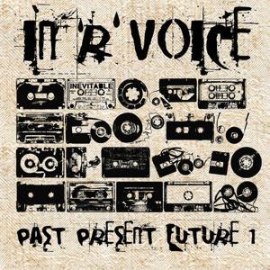 Past Present Future Part 1