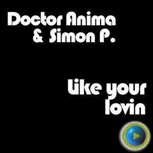 Like your lovin